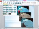 PowerPoint 2010 :: PowerPoint 2010 RTM Bildbearbeitung © Microsoft