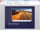 PowerPoint 2010 :: PowerPoint 2010 RTM Videobearbeitung © Microsoft